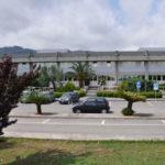 """Sanità: Arcieri(Cisl) """"carenza personale amministrativo Asp Catanzaro"""""""