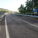 "Anas: traffico regolare sulla strada statale 107 ""Silana Crotonese"""