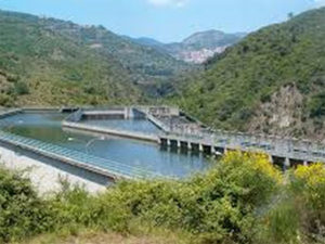 Regione: acquedotto Catanzaro, fondi per la messa in sicurezza
