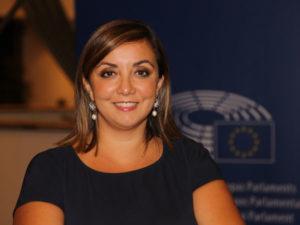 Ludopatia: Adinolfi (M5S) Europa prenda esempio dall'Italia