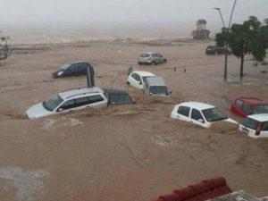 Alluvione nel Cosentino: indagata anche assessore Comune Vibo