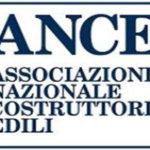 Fase 3: Ance Calabria, aprire con urgenza i cantieri