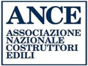 Costruzioni: Ance, in Calabria settore in grande affanno