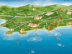 Area protetta Capo Rizzuto: contributi a sei associazioni