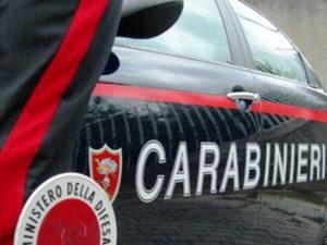 Furti: colpi nei negozi a Lido, arrestato minorenne a Catanzaro