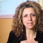 Fondi Ue: Lezzi, delittuoso tenere le risorse ferme