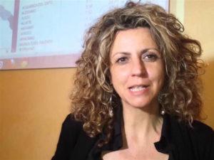 Sud: il ministro Barbara Lezzi domenica 22 in Calabria