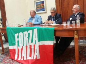 """Comune Reggio: Fi,""""lungomare abbandonato,sindaco rifiuta confronto"""""""