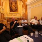 Regione: Oliverio, progetto borghi tassello importante