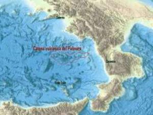 Terremoto: Prefettura Vibo Valentia, nessun danno a persone
