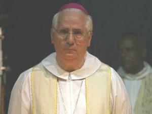 Auguri Di Buon Natale Al Vescovo.Lamezia Oggi Lamezia Il Messaggio Di Natale 2018 Del Vescovo