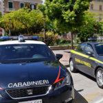 Droga: Gioia Tauro, sequestro 1176 kg cocaina nascosti tra banane