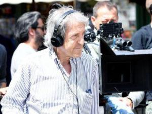 Cinema: morto a 67 anni il regista Carlo Vanzina