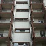 Casa: Immobiliare.it, in Calabria calo prezzi, -0,5% 3 trimestre