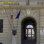 Ostia: Gdf sequestra beni per 19 mln a clan Spada