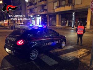 Omicidio-suicidio nel Vibonese anziano uccide moglie e si impicca
