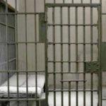 """Carceri: guardie aggredite; Sappe, """"Taser a polizia penitenziaria"""""""