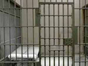 Carceri: detenuto suicida a Napoli, secondo caso in pochi giorni