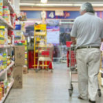 Commercio: Catanzaro, un piano delle associazioni per il rilancio
