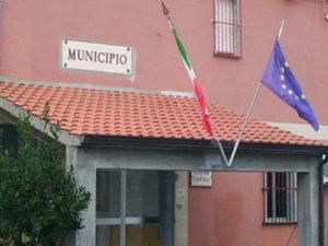 'Ndrangheta: anche un sindaco fra gli arrestati