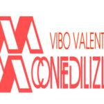 Apre a Vibo Valentia la nuova sede provinciale della Confedilizia