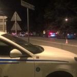 Lamezia: Controlli Polizia Locale lungo costa tirrenica lametina