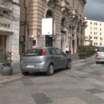 Catanzaro: residenti centro storico no a nuovo piano mobilità