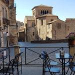 Cosenza: tavolo tecnico in prefettura su centro storico