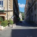 Beni culturali: Bonisoli e Morra venerdi' a Cosenza