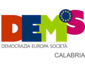 Pd: Calabria, componente Dems chiede fase costituente
