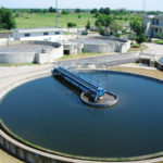 Depurazione: Ferrara (M5S) 48 agglomerati calabresi critici