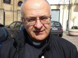 Papa: nomina don Massara da Limbadi arcivescovo di Camerino