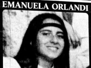 Caso Orlandi: il fratello di Emanuela, Papa Francesco sa qualcosa