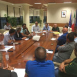 Emergenza idrica Alto Jonio cosentino: nuova riunione in Cittadella