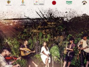 Castrovillari: citta' del festival, con l'evento etno jazz