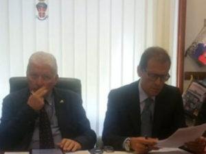 Alluvione nel Cosentino: procuratore, sequestri per evitare rischi