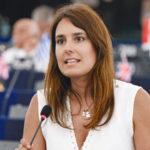 Agroalimentare: Ferrara (M5s) porta sapori Calabria a Bruxelles