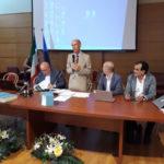 Trasporti: Calabria, 310 mln per nuova ferrovia Catanzaro-Lamezia