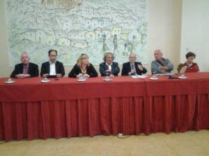 """Forum Riformista: confronto a Lamezia, """"Calabria emarginata"""""""
