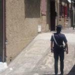 'Ndrangheta: beni per 650.000 euro sequestrati nel Reggino