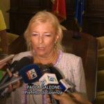 Corruzione: indagato prefetto Cosenza, avrebbe preso soldi