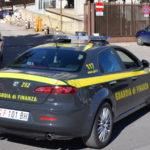 Criminalita': blitz Gdf Firenze, in corso arresti