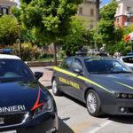 'Ndrangheta: 90 arresti tra Italia, Europa e Sud America