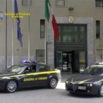 Mafia: sequestrate 3 aziende siciliane per valore 21 milioni