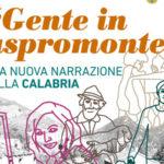Regione: 'Gente in Aspromonte', ricordata figura Pasquino Crupi