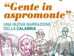 "Regione: ""Gente in Aspromonte"" dal 19 al 21 ad Africo Antico"