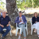 "A ""Gente in Aspromonte"" focus su Calabria e cinema"