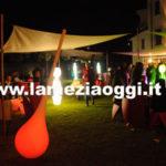 Lamezia: ai Giardini del 900 la terza edizione Jazz E Pop Contest