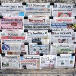 Giornalisti: ordine e sindacato denunciano casi aggressione