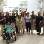 Calabria: Pari Opportunita', approvare legge doppia preferenza